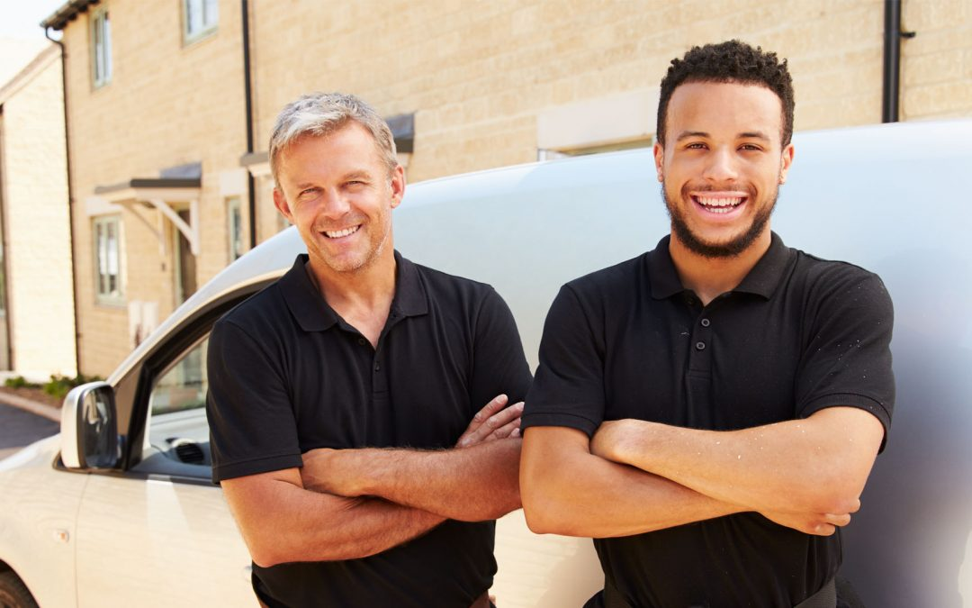 Common plumbing problems best left to the professionals
