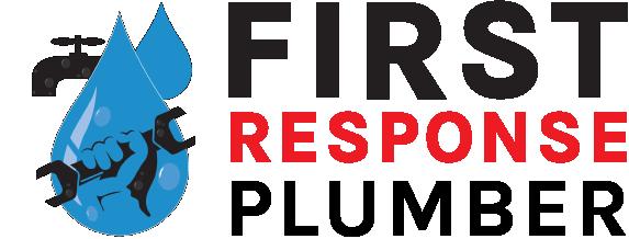 San Diego 24 Hour Emergency Plumbing & Leak Detection