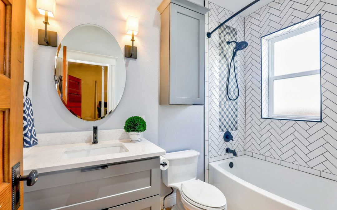 Prevent Water Damage from Overflowing Toilets